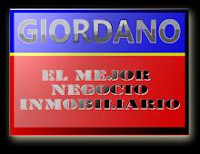 Inmobiliaria Giordano