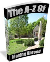 Move Abroad In 30 Days - Follow Your Expat Dreams Today!