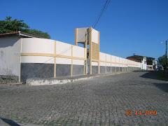 Colégio Estadual Antônio Sá Pereira