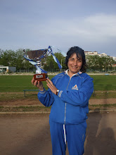 Gracinda Santos            Presidente do Clube Desportivo da Costa de Lavos