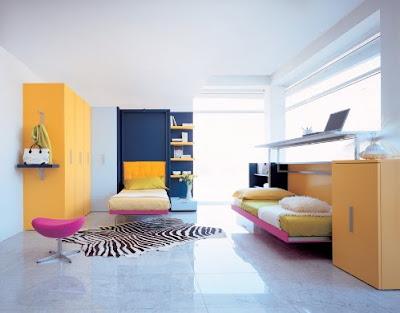tiendas decoracion   decoracion interior   revistas de casas