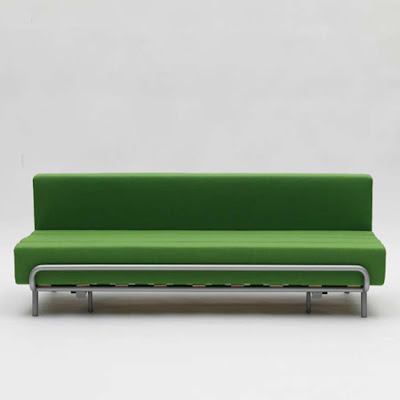 Modern Sofa bed designer