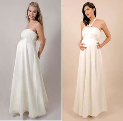 vestidos de novia para gorditas. hairstyles Vestidos de novias