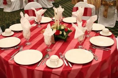 organizacion de bodas organizacion boda organizacion bodas