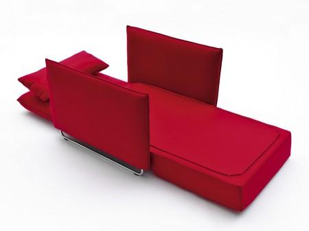 Todas decoracion de la casa sill n convertible en sof cama - La casa del sofa cama ...
