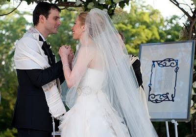 Chelsea Clinton Hochzeit