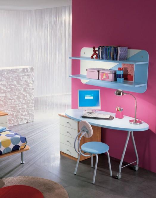 Imagenes de escritorios para ninos imagui for Escritorios de ninos