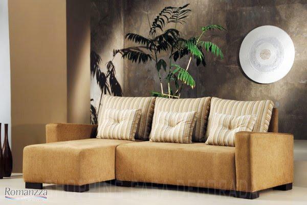 Pon linda tu casa hermosos muebles for Muebles solino