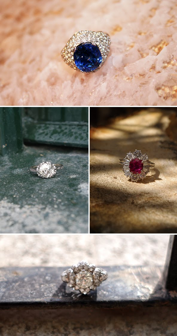 anillos de compromiso. tu anillo de compromiso?