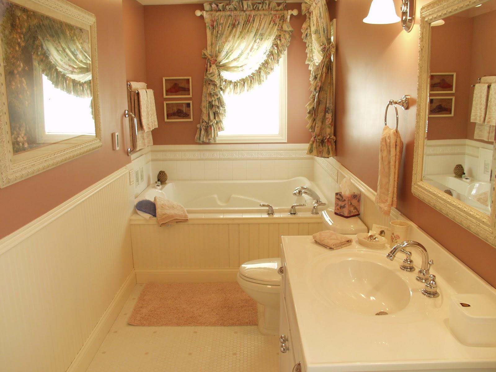 частный дом проекты фото дизайн ванной комнаты #10