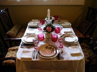Web de la navidad c mo decorar tu casa esta navidad - Como adornar tu casa en navidad ...