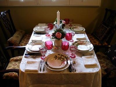 Web de la navidad c mo decorar tu casa esta navidad - Como decorar tu casa en navidad ...
