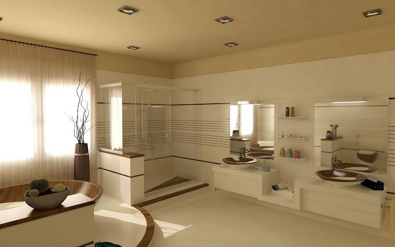 decoracion de ambientes, modelos de cocinas, cocinas integrales title=