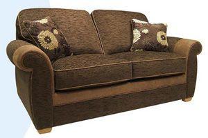 Todas decoracion de la casa decoraci n casa sofa cama - La casa del sofa cama ...