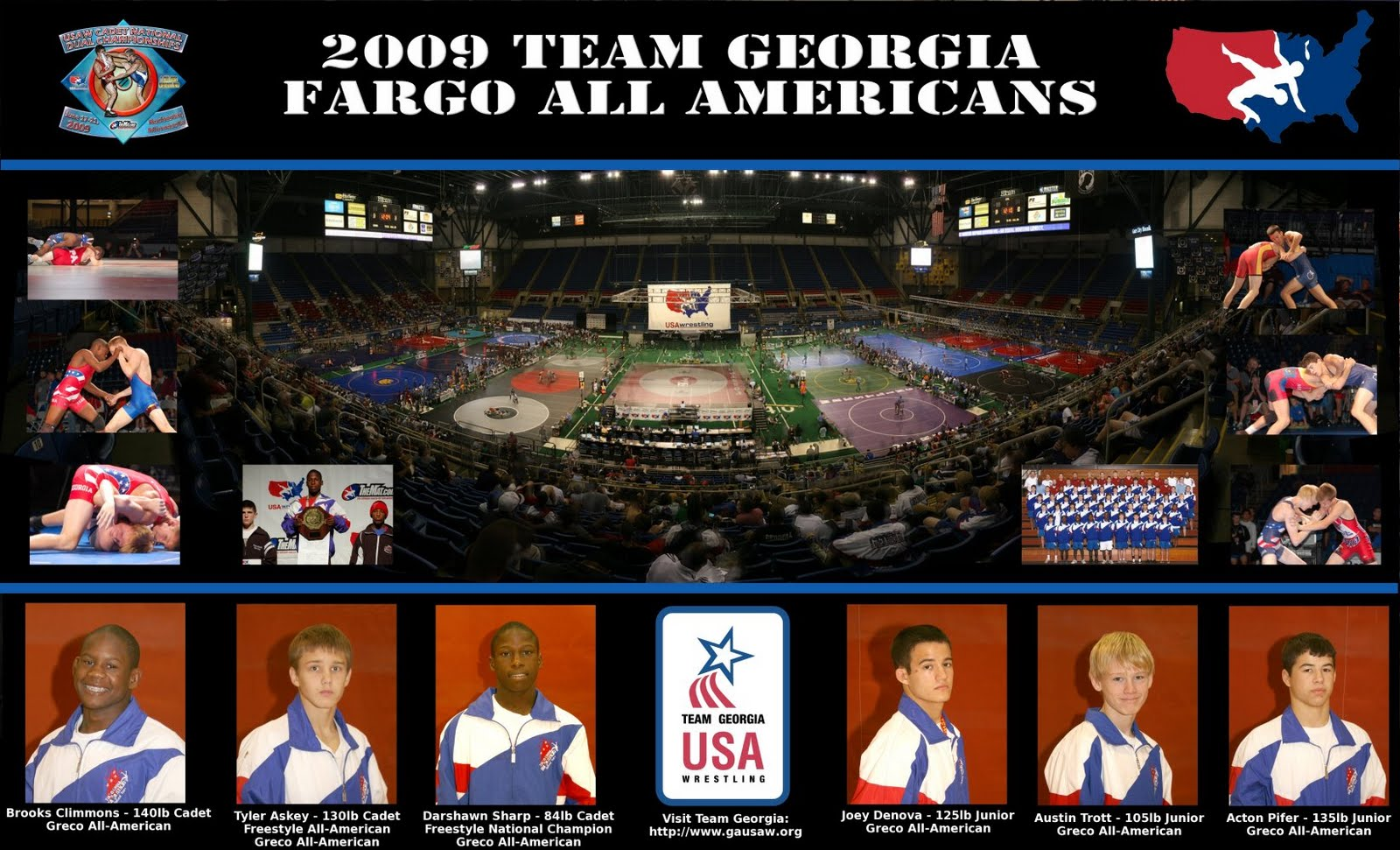 http://4.bp.blogspot.com/_8pAika_cR-A/TUk-OqZ66eI/AAAAAAAAAz4/eMgPjJe8S28/s1600/2009_tga_all_american_poster-789696.jpg