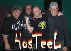 HOSTEEL