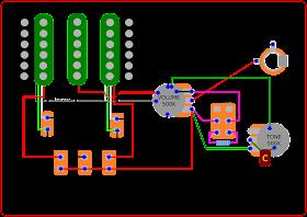The Guitar Wiring Blog - diagrams and tips: Custom Wiring Diagram for HSH  Guitars (Ibanez RG, JEM)The Guitar Wiring Blog - blogger