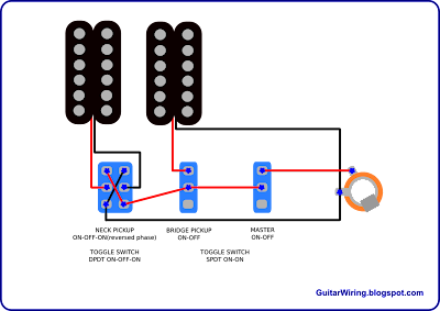 Simple Guitar Wiring With No Pots further Dyna Ignition Coils Wiring Diagram furthermore Watch in addition Whelen 295hfsa6 Siren 9 Light Control moreover View All. on kill switch wiring diagram