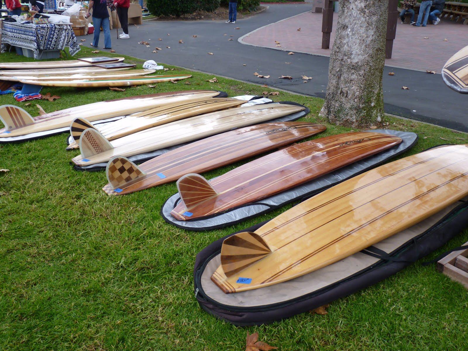 Le surf shop P1000786