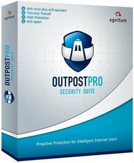 Outpost Security Suite Pro 2009 Copia+de+out-post-security-suit-pro-2009%5B1%5D
