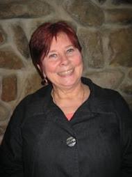 Patti J