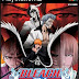 Baixar Game Bleach Blade Battlers 2 NTSC PS2 ISO Free