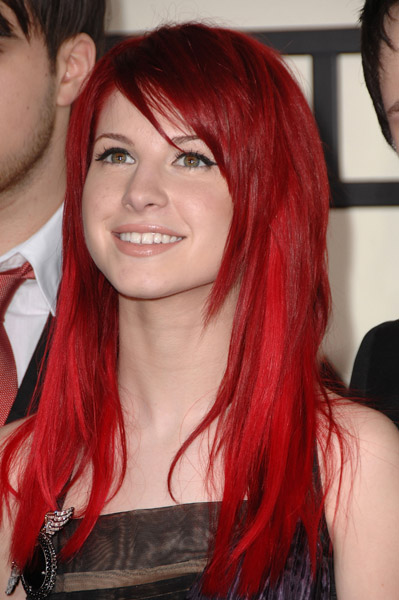 hayley williams LUSTY MATURE LADIES HAVING SEX WITH BOY TOYS, THIS IS OLD YOUNG BIZARRE PORN ...