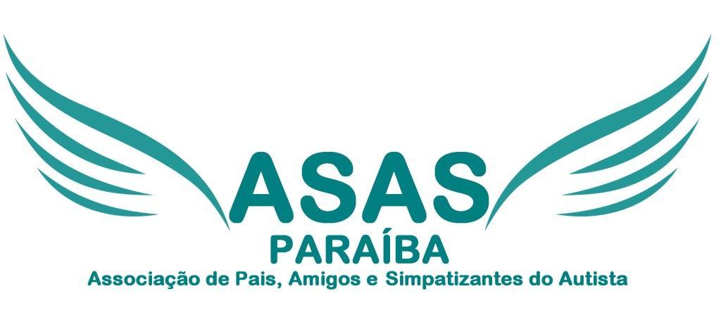 ASAS/PB