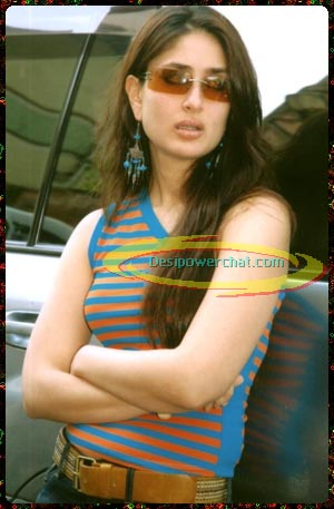 Kareena Kapoor very hot