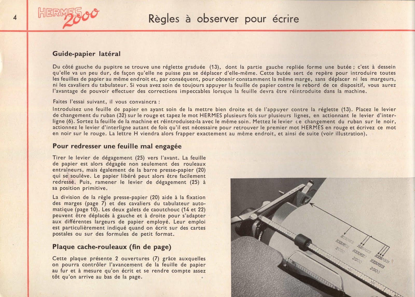 weber q 2000 instruction manual