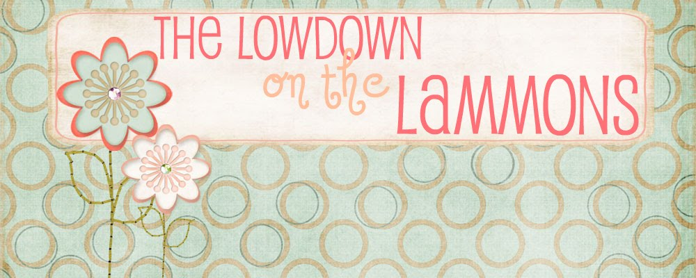 The Lowdown on the Lammons