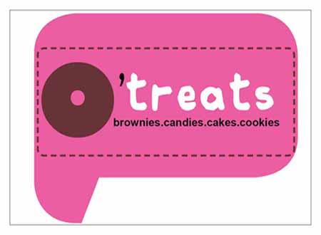 O'treats