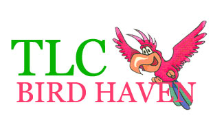 TLC Bird Haven