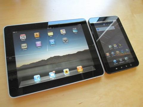 Komputer Tablet Beli Sekarang Atau Tunggu