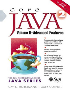 core+java+2+volume+2+advance+features-763926.jpeg