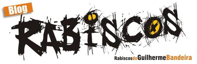 Blog Rabiscos