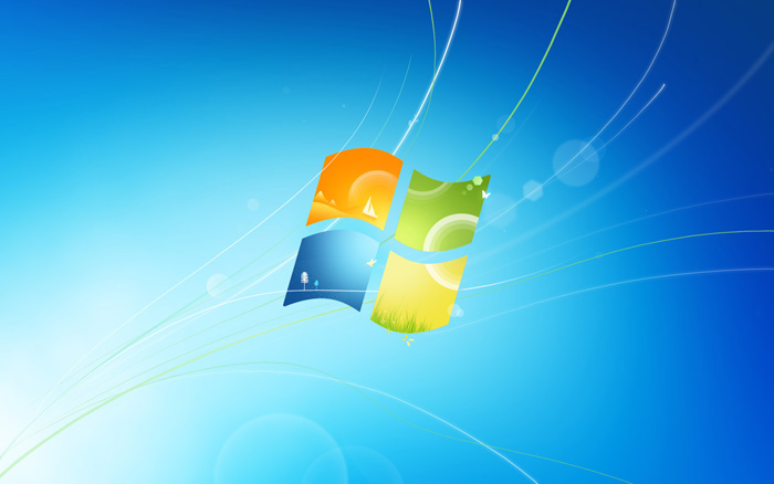 How to Change Windows 7 Starter Edition Wallpaper