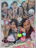 Memories ^_^