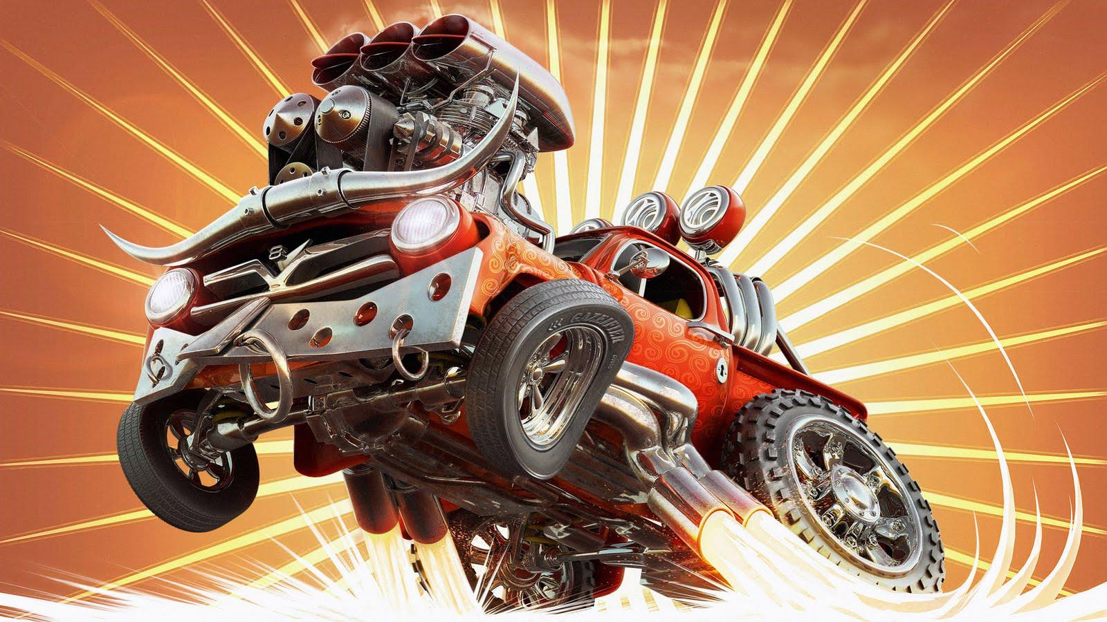 http://4.bp.blogspot.com/_8qbX53JsRPc/S-KZ09DQO0I/AAAAAAAAAFU/htbn_yapIBI/s1600/Car+Game+(24).jpg