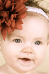 Little Kyla