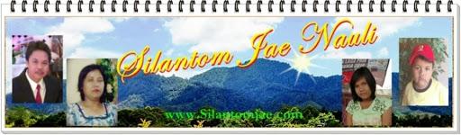 www.silantomjae.com