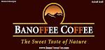 banoffeecoffee