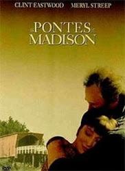 Baixar Filme As Pontes de Madison (Dublado)  Gratis