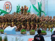 Lumad Basakanon
