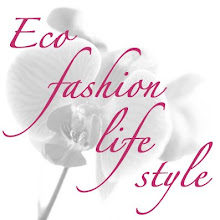 EcoFashonLifeStyle