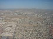 Javier Sicilia has announced a June 10th protest in Ciudad Juarez. px ciudad juarez