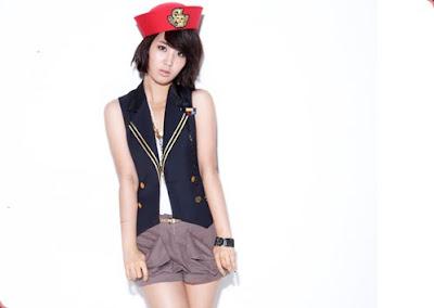 소녀시대 SNSD Girls' Generation B_16H