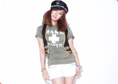소녀시대 SNSD Girls' Generation B_17L