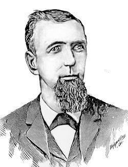 Thomas Tuohy