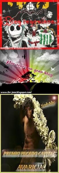 http://4.bp.blogspot.com/_8rBAsCRUGNw/Sz_bPanZr2I/AAAAAAAAP94/jZXc8czS2B0/S600/premio+blog+ingenioso-vert.jpg